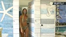 Nowa moda plażowa: Od bikini do trikini