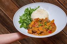 Top pięć kuchni świata, których spróbujesz podczas Restaurant Week!