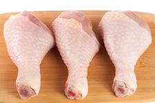 Jak rozpoznać świeże mięso?