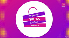 Shopping Queens odc. 41