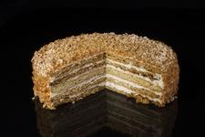 Tradycyjne ciasta. Dziennikarki Interii zdradzają swoje przepisy na świąteczne wypieki