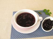 Na Wigilię przygotuj zupę z suszu według przepisu Ewy Wachowicz