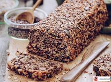 """Anna Starmach zdradziła przepis na chleb, który """"zmienia życie"""""""