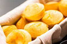 Dziecinnie łatwe muffinki