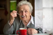 Lekarz ujawnił niesmaczną prawdę o kawie