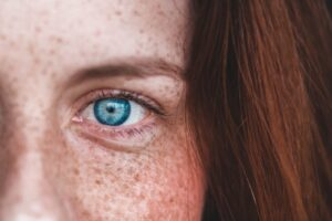 Atopowe zapalnie skóry