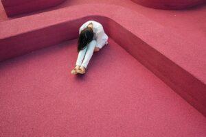 myśli samobójcze