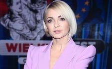Anna Wyszkoni zmieniła fryzurę, a fanka jej współczuje